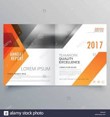 cover page design template