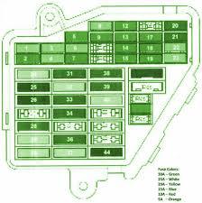 audi a fuse diagram archives audi 1996 audi a4 fuel pump relay location 1997 a8 review