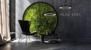 contemporary lighting melbourne. Lighting Design Consultants Melbourne Inspirational Designer Contemporary Furniture D