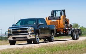 All Chevy chevy 1500 payload : Air Helper Spring Installation | Medium Duty Work Truck Info