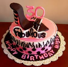 Download Funny 30th Birthday Cakes Abc Birthday Cakes