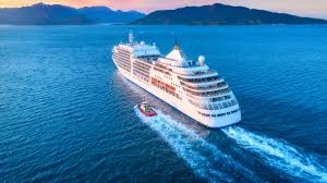 best mediterranean cruise mediterranean cruise choosing the best cruise wise living