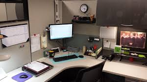 accessoriesexcellent cubicle decoration themes office. Cubicle Accessories Can Transform Your Workspace. Decorating Ideas Accessoriesexcellent Decoration Themes Office