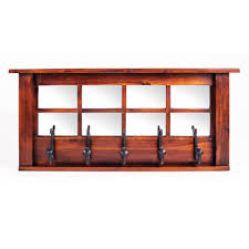 Wall Mounted Coat Rack Home Depot Ideal wall Mounted Coat Rack Existed on Your Residence Dahlia's Home 53