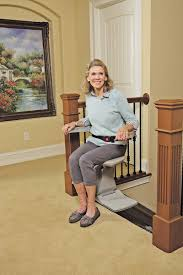 stair chair lifts prices. Full Size Of Stair Lift:stairlift Prices Lift Cost Best Stairlifts Acorn Chair Lifts
