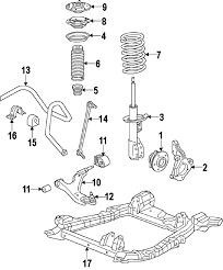 2010 gmc terrain parts gm parts department buy genuine gm auto 1