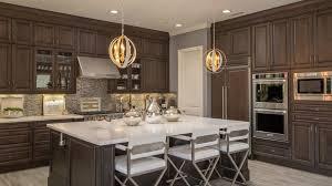 19 photos for apex kitchen cabinet quartz granite countertop