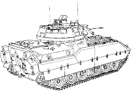 Small Picture air force coloring pages army navy air force and marines are a