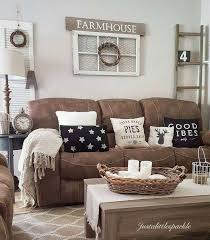 amazing decorating ideas for living room of country living room wall decor ideas