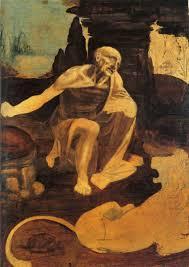 Mostra Leonardo Da Vinci a Milano - Galleria opere a Palazzo Reale | Leonardo  da vinci, Artisti, Arte rinascimentale