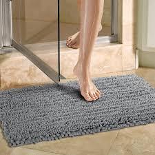 Best Rated in Bath Rugs \u0026 Helpful Customer Reviews - Amazon.com
