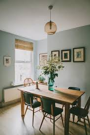 green dining room colors. Green Dining Room Colors