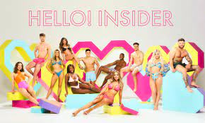 Love Island 2021: Our verdict on the ...