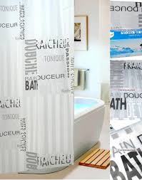 cool shower curtains. nice looking novelty modern cool shower curtains o