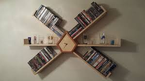 AD-The-Most-Creative-Bookshelves-56