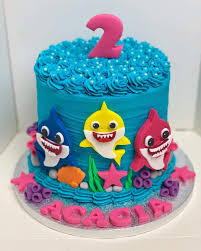 Baby Shark Cake Design Image Result For Baby Shark Two Two Two Two T Shirt Design