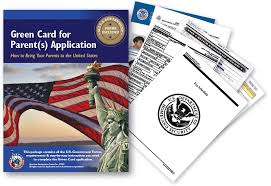 Green card lottery requirements dv2023. How To Sponsor Parents For A Green Card As A Us Citizen