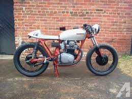 cafe racer for sale in california classifieds buy and sell in