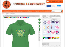 T Shirt Editing Software T Shirt Editing Software Kayas Opencertificates Co