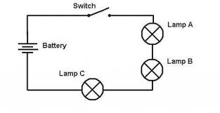 a series circuit diagram the wiring diagram diagram of series circuit zen diagram wiring diagram