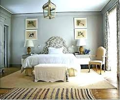 Modern traditional bedroom design Sophisticated Traditional Bedroom Decor Traditional Bedroom Decor Traditional Bedroom Ideas Traditional Bedroom Decor Modern Traditional Bedroom Ideas Dining Table And Furniture Scampme Traditional Bedroom Decor Traditional Bedroom Modern Traditional