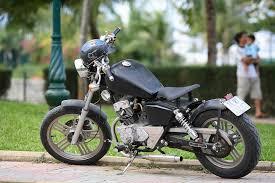 free photo motorbike vehicle motorcycle free image on pixabay