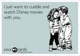 Disney Love Quotes Quotes About Love Delectable Disney Love Quotes
