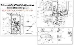 trane furnace diagram. furnace wiring diagram trane