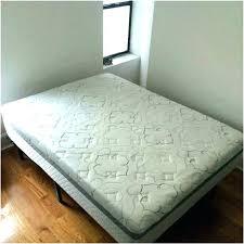 mattress in a box costco. King Box Spring Costco Mattress Topper Gel Memory Foam . In A