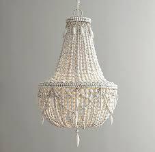 best lighting images on light fixtures chandeliers wood bead chandelier wood bead chandelier canada wood bead chandelier