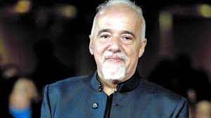 alchemist author paulo coelho s new novel on mata hari books written by paulo coelho include the alchemist among others have 200 million