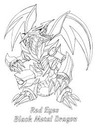 『yugioh capsule monsters coliseum』all dark atk + spa animations hd. Yu Gi Oh Coloring Pages Cartoon Coloring Pages Cat Coloring Book Coloring Books