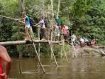 imagem de Cachoeira Grande Maranhão n-10