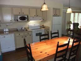 callaway gardens cottages. callaway resort \u0026 gardens: southern pines cottages kitchen/dining gardens