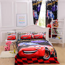 surprising design ideas lightning mcqueen comforter set amazing bedding disney cars sheet pixar bedroom curtainsduvet coversheet pertaining to awesome