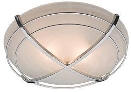 Hunter 81030 Halcyon Bathroom Exhaust Fan and Light in ...