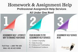 homework and assignment help assignment studio homework and assignment help