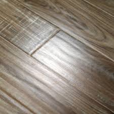 Armstrong 12mm Laminate Flooring Walnut. Clean Laminate Floors How ...
