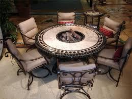 iron patio furniture. Wrought-iron-patio-furniture.jpg Iron Patio Furniture