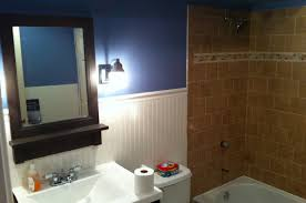 basement bathroom before and after. full size of bathroom:basement bathroom basement amazing inspiration ideas before and after