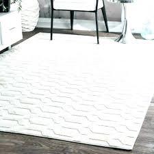 geometric beads dark grey rug area rugs accent 8 x n s sisal reviews nuloom moroccan blythe