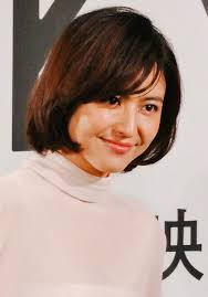 Masami Nagasawa Wikipedia