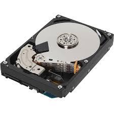 "<b>Toshiba</b> MG04ACA <b>MG04ACA200E 2 TB</b> 3.5"" Internal Hard Drive ..."
