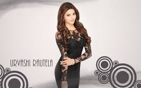 Urvashi Rautela Bollywood Actress Hd Wallpapers Ultra Hd