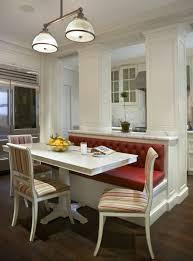 Kitchen Pass Through Small Kitchen Solution With Counter Banquet Pass Through Gp