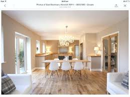 kitchen dining room layout ideas kitchen dining living room layouts open plan living best kitchen room ideas fresh on the best homes for in cary nc