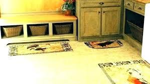 mohawk furniture runner rug carpet runners full size of furniture al industry carpet runners area rug and matching carpet runners