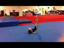 floor gymnastics moves. Floor Gymnastics Moves R