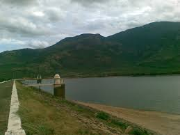 Gadananathi River