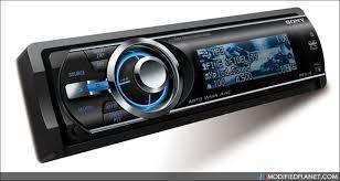 memphis car audio wiring diagram memphis image memphis audio wiring diagrams images memphis car audio lifier on memphis car audio wiring diagram